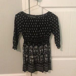 GAP Kids girls size small dress